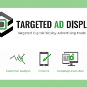 display ad marketing companies