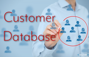 buy customer database
